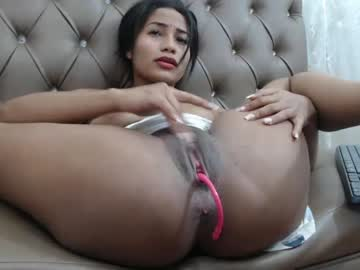 [24-04-20] little_hot_wild1 private show video