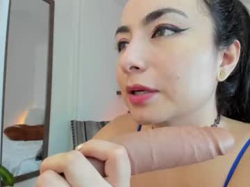[19-10-20] sexygirl111606 video