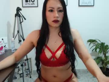 [26-07-20] sweet_jolina13 private from Chaturbate.com