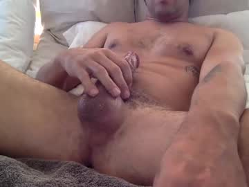 [16-10-21] chriscantstop71 record public webcam from Chaturbate.com