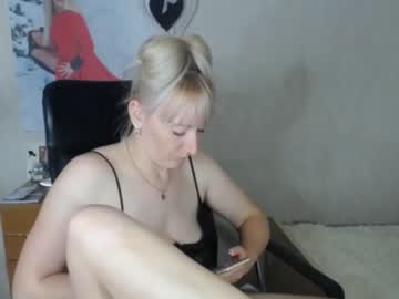 [24-08-21] lady_goddess cam video from Chaturbate.com