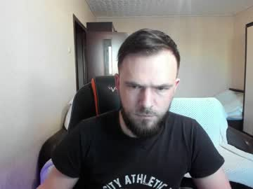 [20-07-21] bearded_buddy record public webcam video from Chaturbate