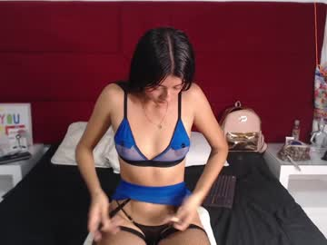 [09-10-20] chanel_brooke chaturbate cam show
