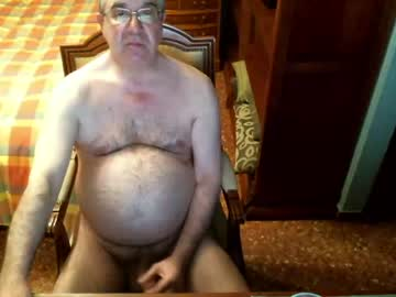 [22-03-21] oscarw show with cum from Chaturbate