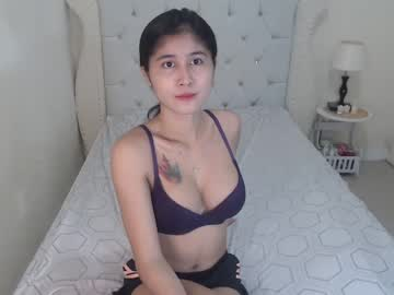 [25-10-21] tstakemeall cam show from Chaturbate.com