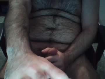 [01-06-20] geronimo50 private show from Chaturbate.com