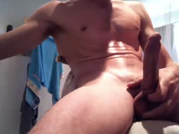 [25-01-20] kiwicork show with cum from Chaturbate.com