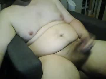 [12-09-21] afattytowatch private XXX show from Chaturbate