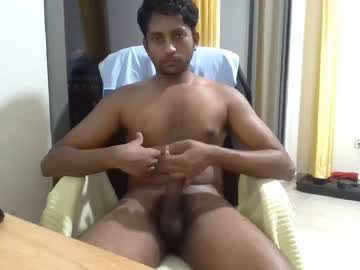 [01-06-20] leoninemarcus record video from Chaturbate