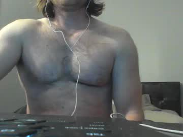 [14-04-20] pornaddicted8 record public webcam from Chaturbate