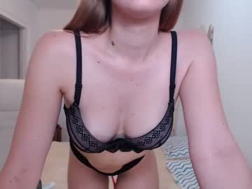 sexy_leslie chaturbate