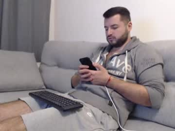 jason_dream chaturbate
