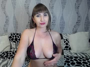 [18-03-21] pakipussy record video from Chaturbate