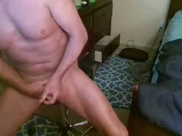 [23-02-20] twooloong_74 record webcam video from Chaturbate.com
