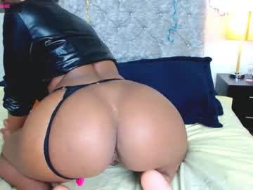 [19-09-21] bad_1girl record video with dildo from Chaturbate