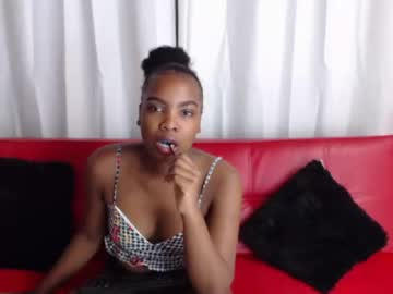 [19-02-20] candyhot_20 cam show from Chaturbate