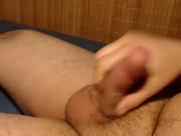 [18-05-20] tqm1112 webcam video from Chaturbate.com