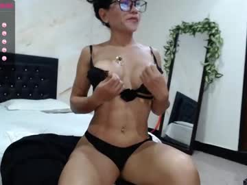 [08-09-20] yesica_lion record private sex video from Chaturbate