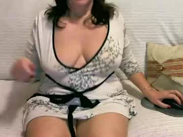 [03-04-20] donnadoll4u chaturbate video with toys