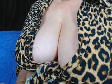 [25-02-20] merelin_gold record video with dildo from Chaturbate