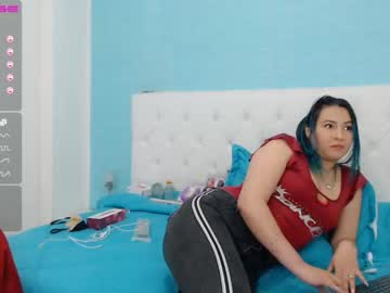 [04-07-20] sexytendergirl private show from Chaturbate.com