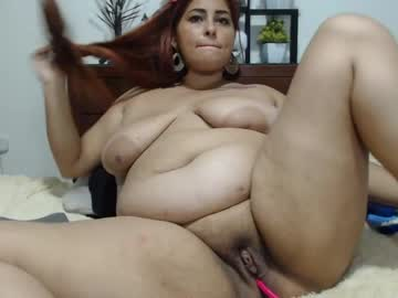 [20-03-20] catalina_james record private show video from Chaturbate