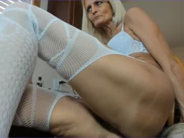 [09-11-20] mrswadsworthy record private from Chaturbate.com