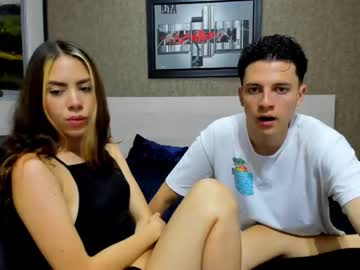 [01-09-20] hotwhitline_ record private show from Chaturbate.com