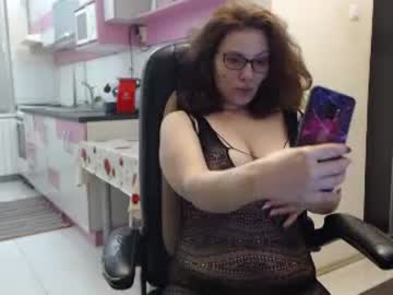 [21-09-20] red_rose69 show with cum from Chaturbate.com