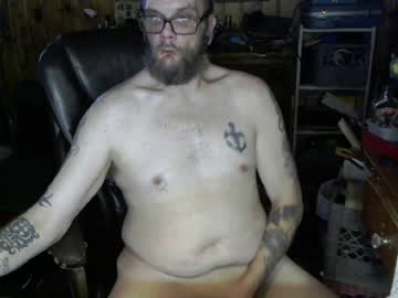 [04-07-20] tommyfortoes private show video from Chaturbate