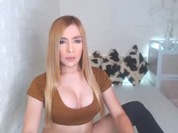 [28-02-21] xnaughtyandsweet69 record public show