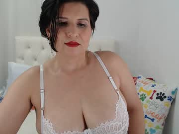 [31-08-20] paola_williams record private XXX video from Chaturbate.com
