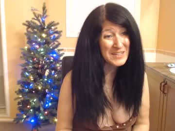 [04-01-20] sarahconnors0815 cam video from Chaturbate.com