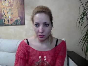 [04-03-21] ohsweetmari record public show video from Chaturbate