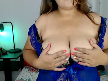 [31-03-20] sweet_boobs16 private webcam from Chaturbate