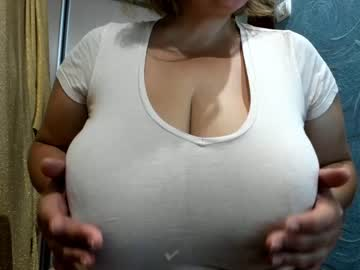 [17-09-20] angelalleanna record public show from Chaturbate.com