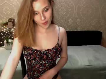 [09-06-20] decarabiasixth record private show video from Chaturbate