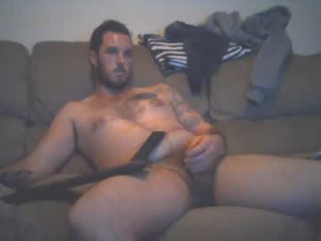 [30-07-20] pitzy31 record private show from Chaturbate.com