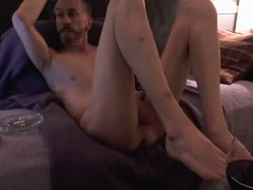 [31-08-20] adriansexaddict record show with toys from Chaturbate.com