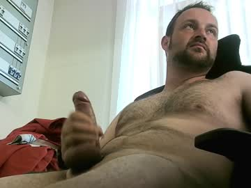 [12-06-21] getlow1988 private from Chaturbate