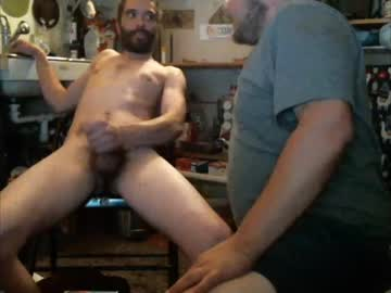 [12-06-20] kbotrock record private show from Chaturbate