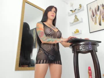 [03-08-20] sammysweetts cam show from Chaturbate