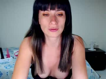 [08-01-20] julinesmith record private XXX show from Chaturbate