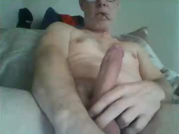 [07-02-20] mrjuicypickle show with cum from Chaturbate