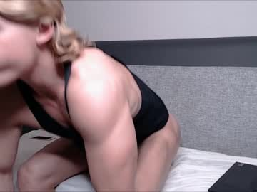 [18-09-20] heavy_spike video with toys from Chaturbate