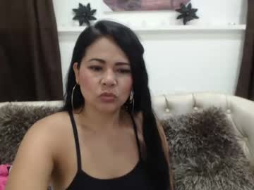 [31-03-21] bitch_mommy record public webcam from Chaturbate.com