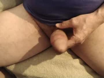 [19-03-21] azplay41 private XXX show from Chaturbate