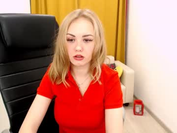 [12-03-21] milena_sweety_ public show video from Chaturbate.com