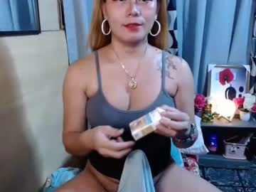 [22-03-21] 13inbigloadswanker record video with toys from Chaturbate.com