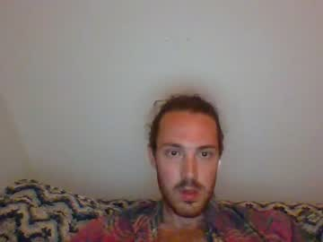[11-06-21] alexander_lothe record video from Chaturbate